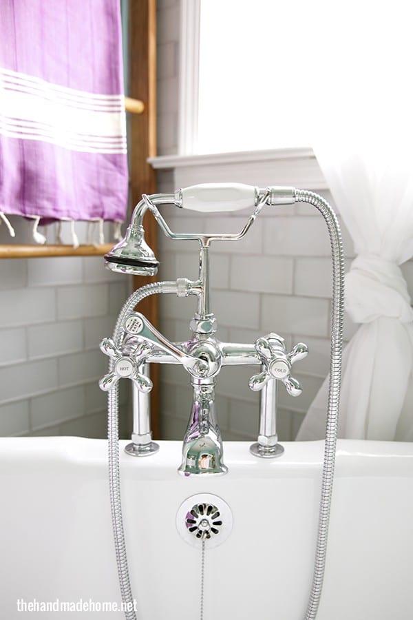 telephone_faucet