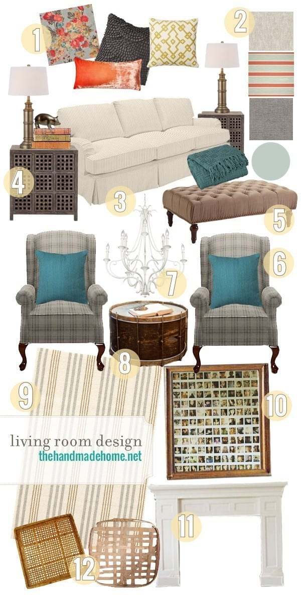 600x1200xliving_room_design.jpg.pagespeed.ic.cePJkx-vxW