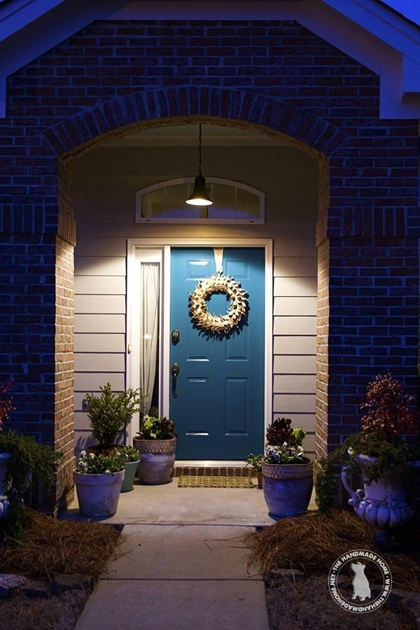 doorway_night