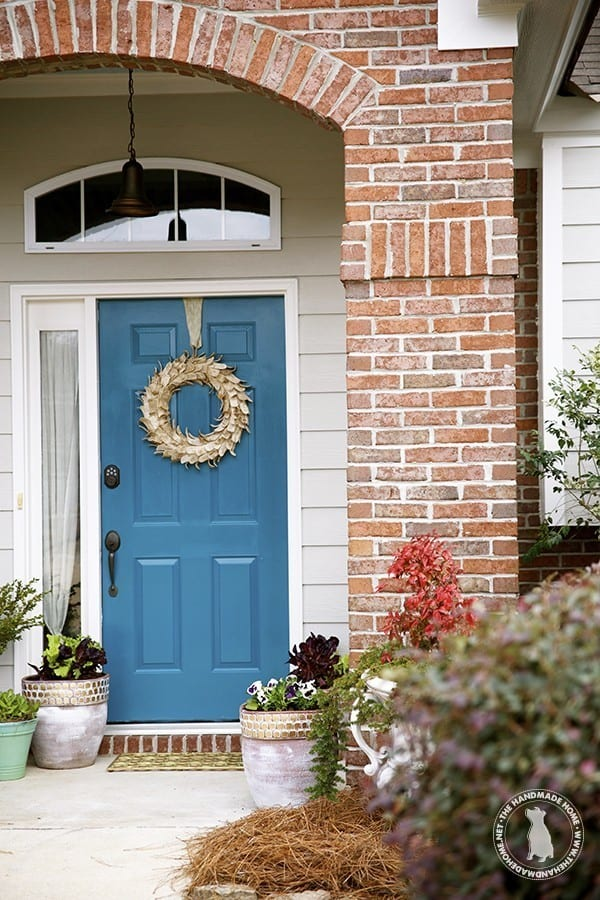 front_door_makeover_color