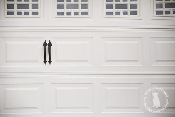 garage_door_makeover