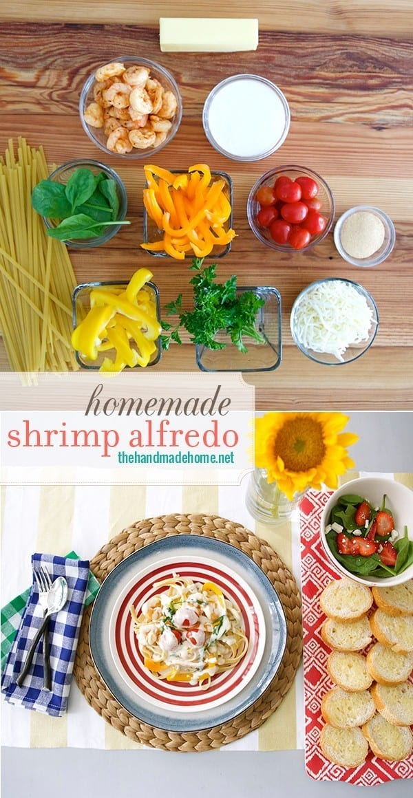 homemade_shrimp_alfredo_recipe