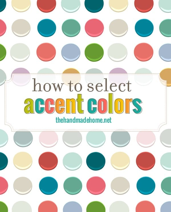 how_to_select_accent_colors