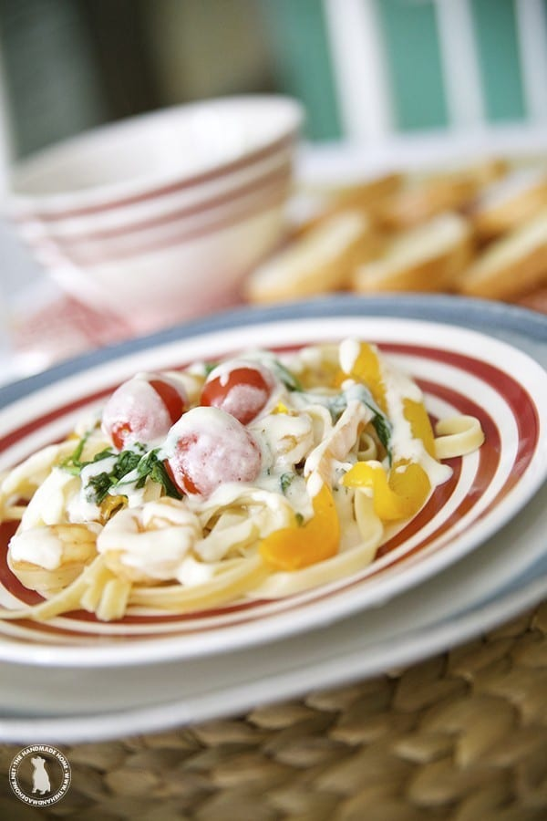 shrimp_alfredo_recipe