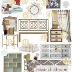 600x900xmaster_bedroom_design_ideas.jpg.pagespeed.ic.PgQ5ZUMPrv
