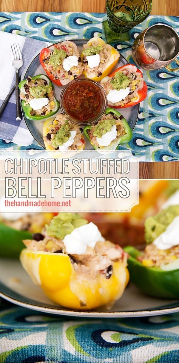 Chipotle_stuffed_bell_peppers