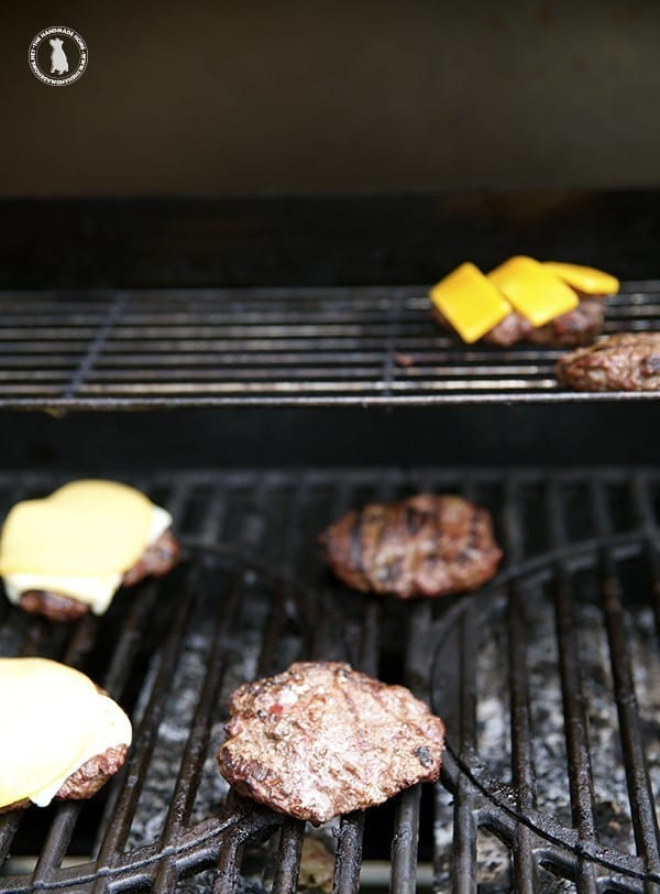 burger_cookout_recipe