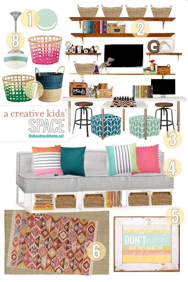 creative_kids_space