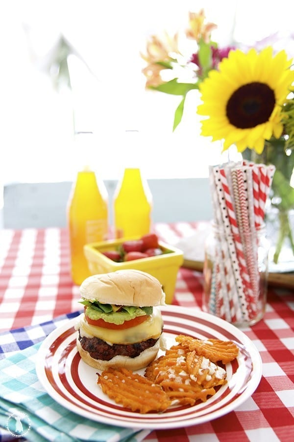 easy_burger-recipe