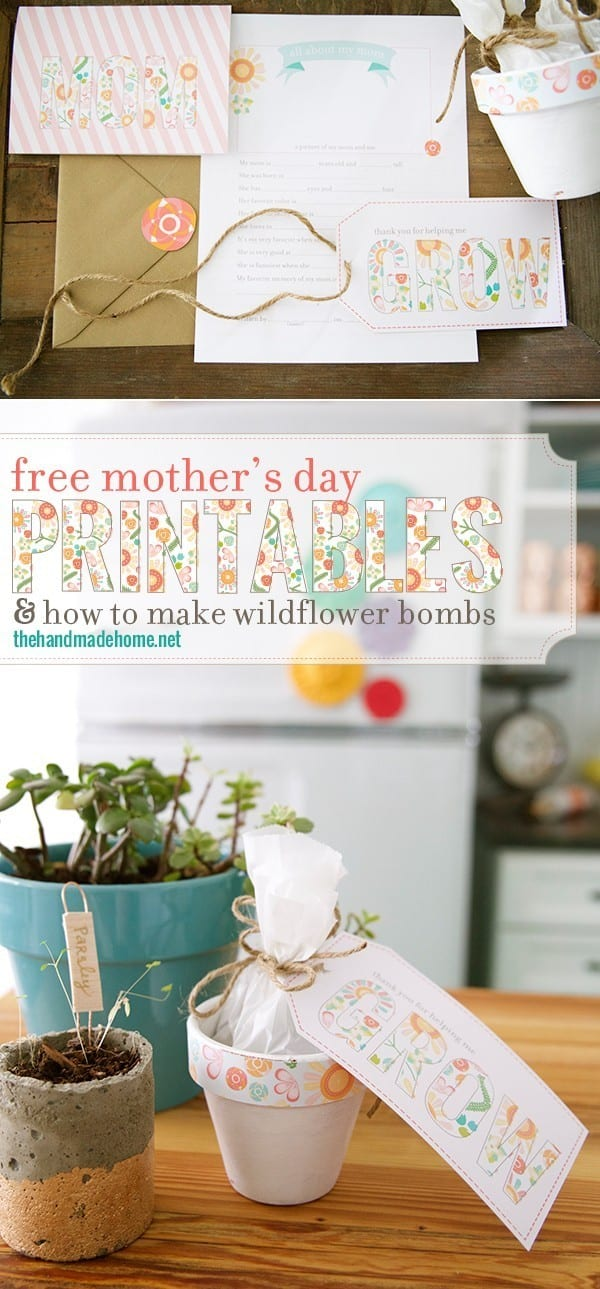 free_mothers_day_printables