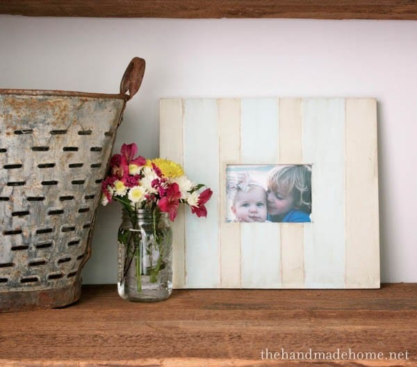 handmade_walls_the_handmade_home1