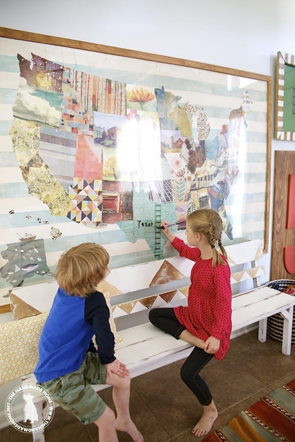 kids_and_giant_map