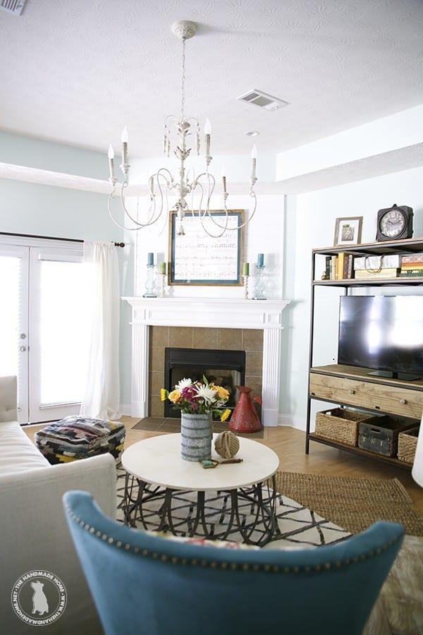 living_room_after