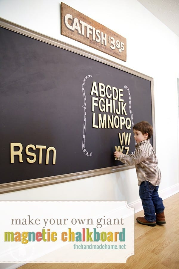 make_your_own_giant_magnetic_chalkboard