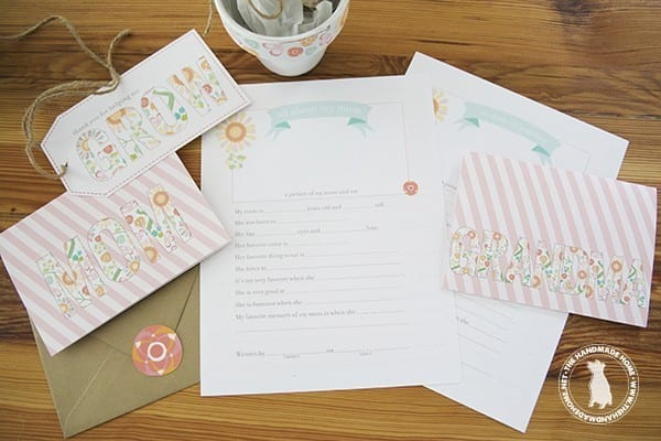 printables_mothersday