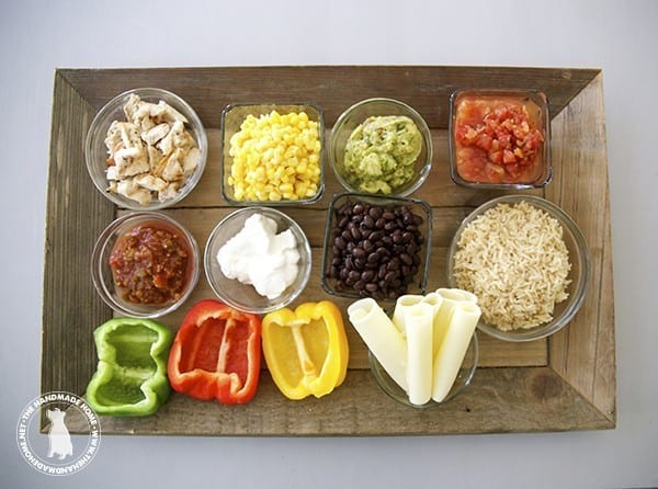 stuffed_bell_peppers_ingredients