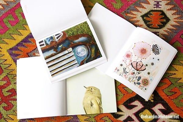the_handmade_home_art_series2