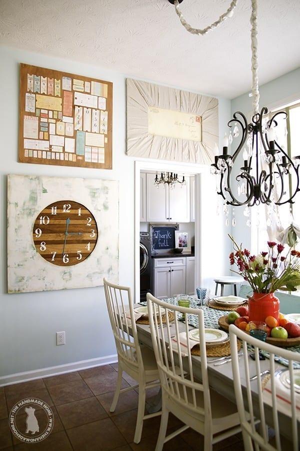 art_in_the_kitchen