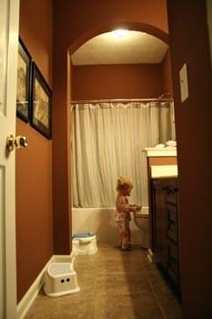 bathroom_before