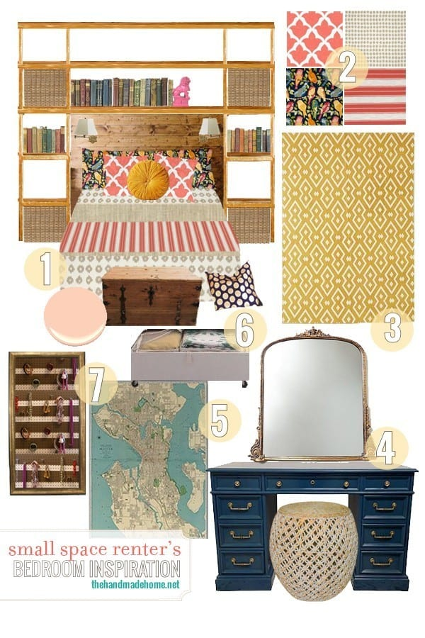 bedroom_smallspace