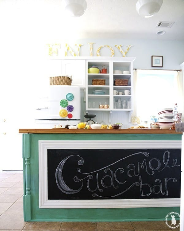 diy_guacamole_bar