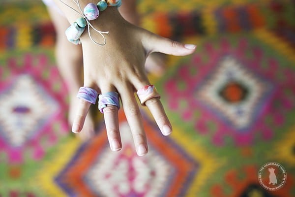 diy_jewelry_for_kids_ideas