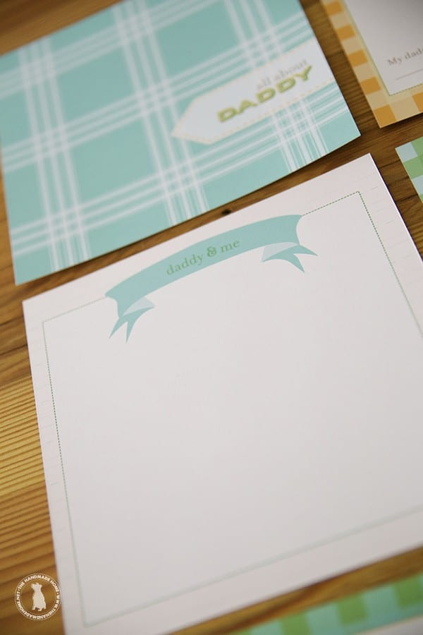 fathers_day_printables-