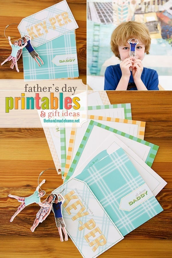 fathers_day_printables_and_gift_ideas