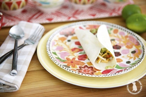 simple_fish_tacos_how-to