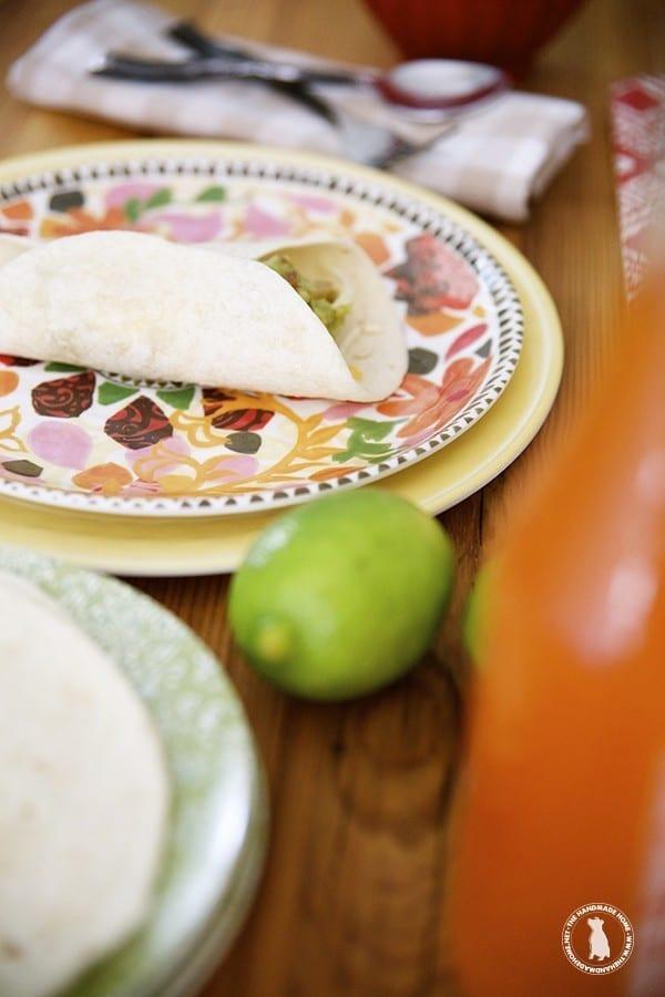 fish_tacos_recipe