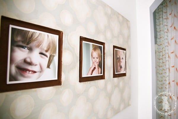 frame_bathroom