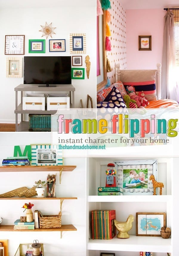frame_flipping