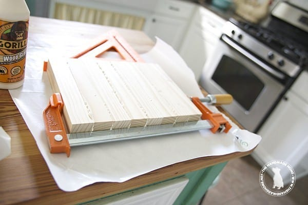 glue_it_together_cutting_board