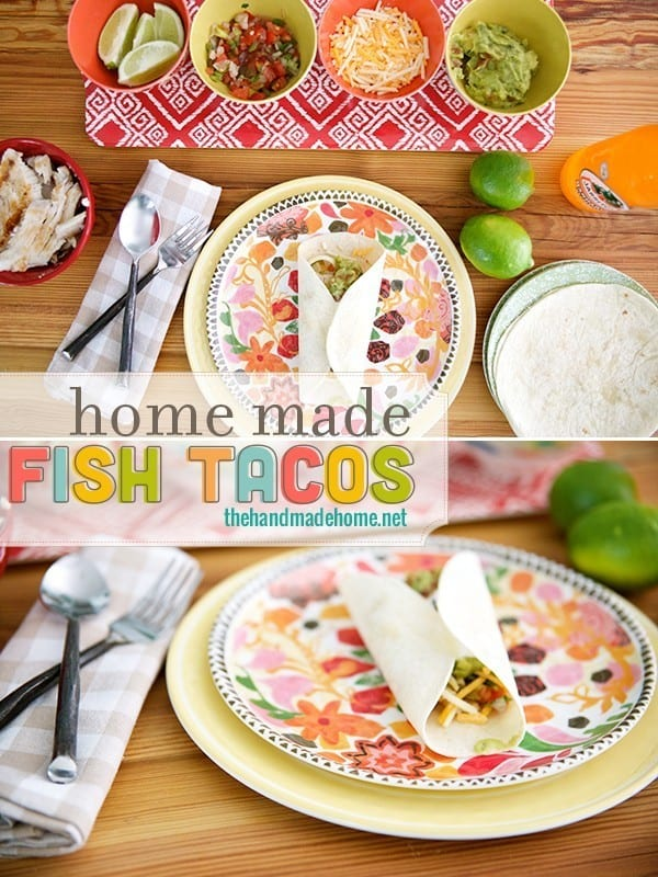 homemade_fishtacos