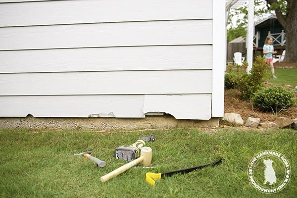 how_to_repair_siding