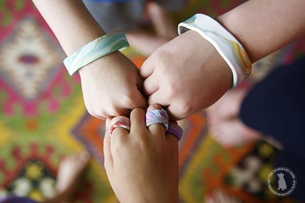 kids_jewelry