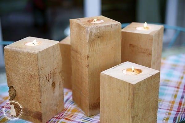 make_your_own_candlesticks_cedar