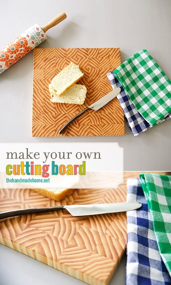 make_your_own_cutting_board_perfect_gift