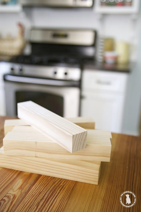make_your_own_diy_cutting_board