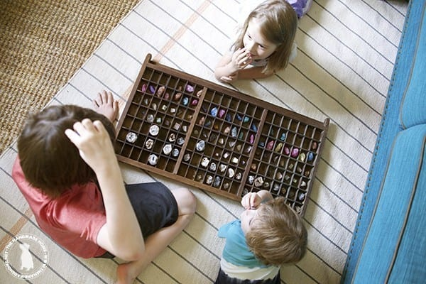 rock_collection_kids