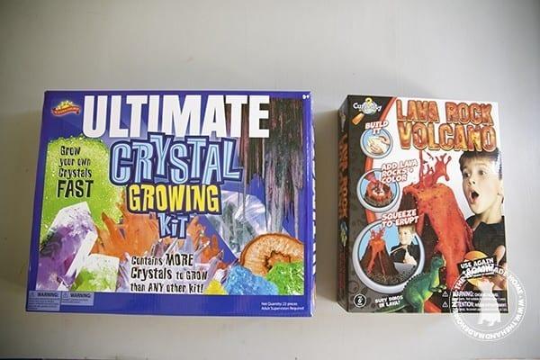 up_next_crystal_growing_kit