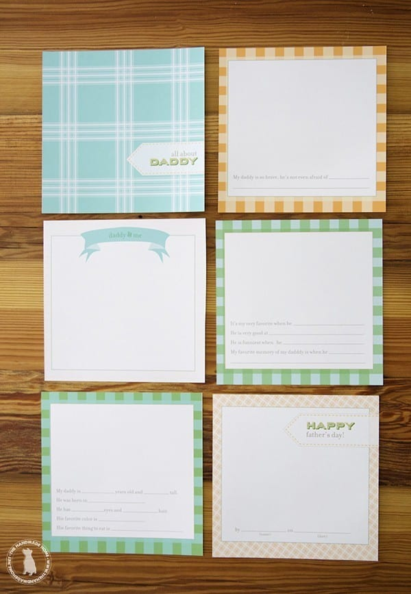all_about_daddy_printables