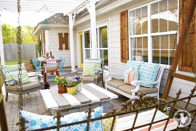 back_porch_the_handmade_home