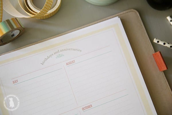 birthdays_and_anniversaries_free_planner_pages