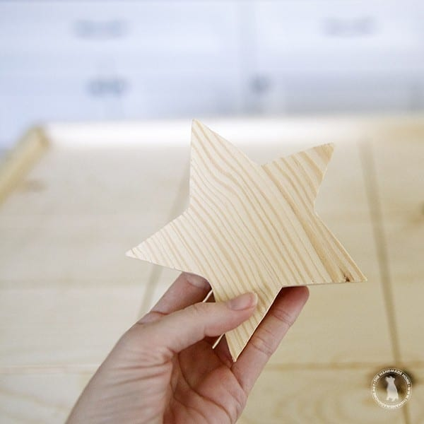 cut_wooden_pieces