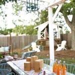 easy_outdoor_candlesticks