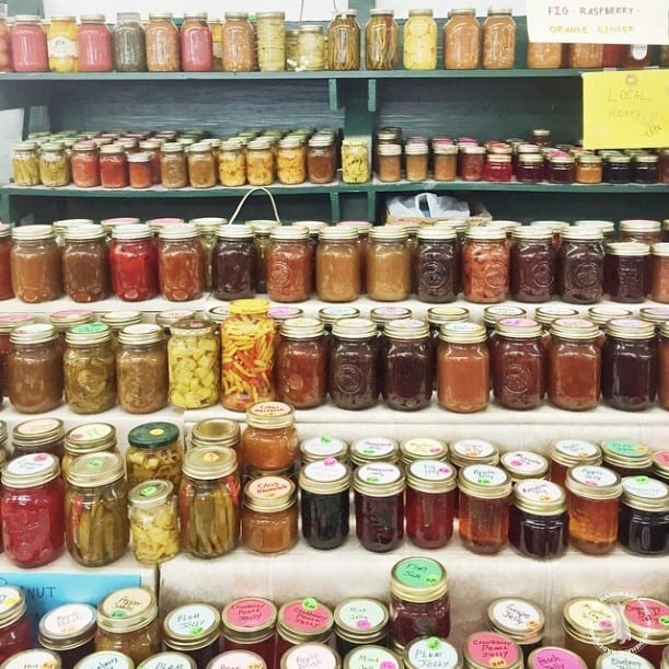 farmers_market_jelly
