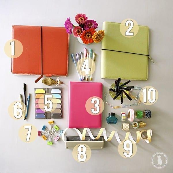 favorite_office_supplies