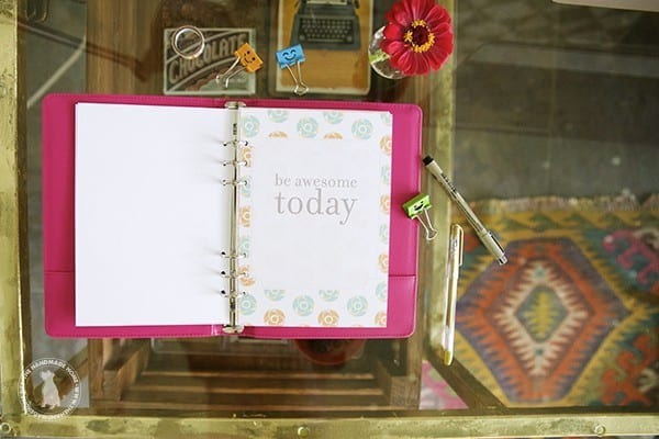 free_dividers_a5_planner