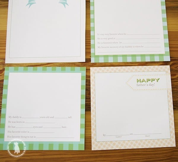 free_fathers_day_printables